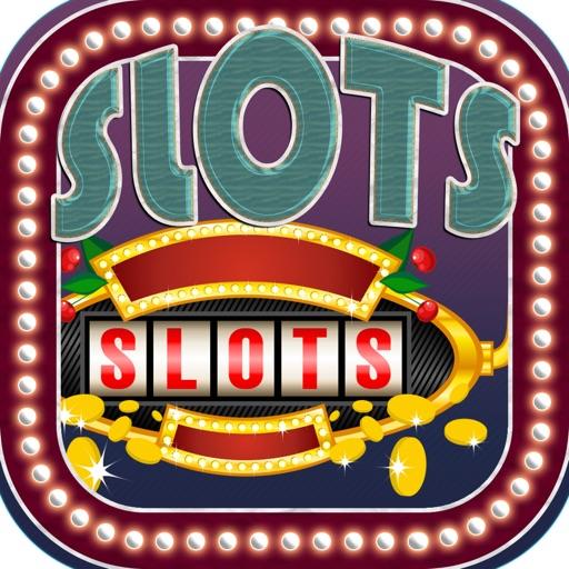 Wild Spinner Amsterdam Casino - Las Vegas FREE Slots Machines