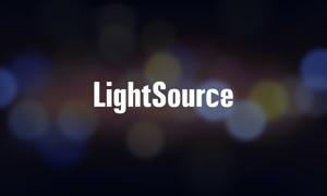 LightSource Watch Christian Teaching & Sermons