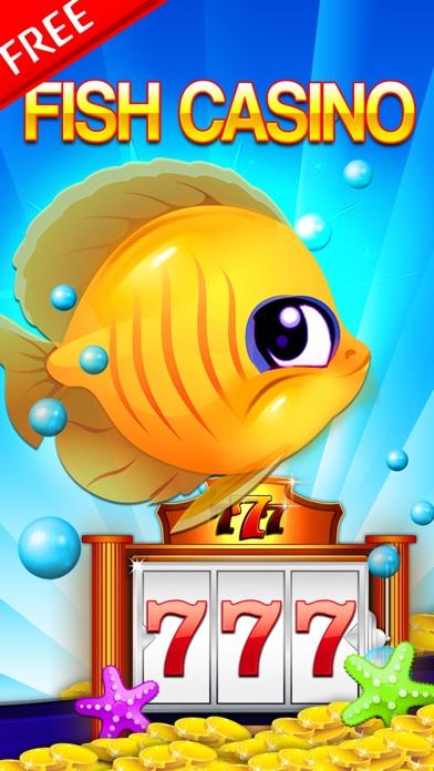 Big fish casino keno reward