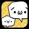 オタチャット マニアな趣味を語り合える新感覚アプリ!
