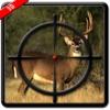 Deer Hunting Rampage 3D Reviews