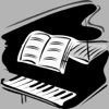 Teach Yourself To Play Piano Songs - iPhoneアプリ
