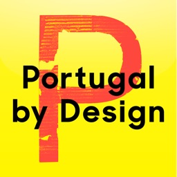 Portugal by Design