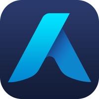Audacity - Company Profile