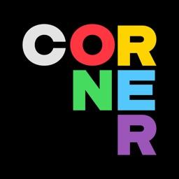Corner — Book flights Apple Watch App