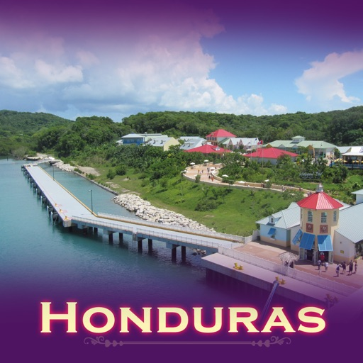 Honduras Tourist Guide