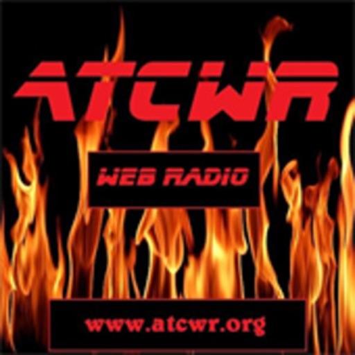 Alltimeclassics Webradio