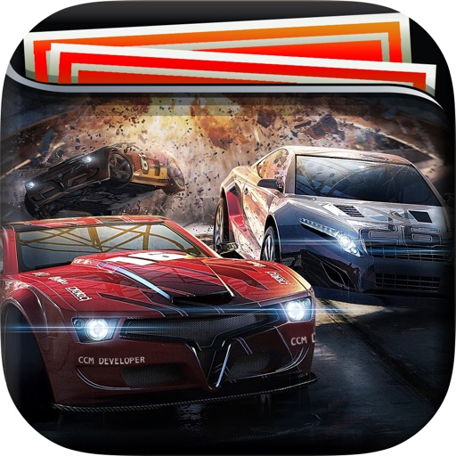 Racing motor Gallery HD – Sports Retina Wallpapers , Themes and Superstar Backgrounds