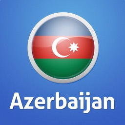 Azerbaijan Offline Travel Guide