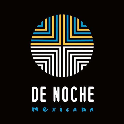 De Noche Mexicana
