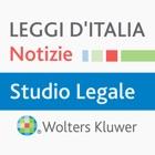 NotizieSL icon