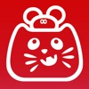 Catch Me If You Cat: Puzzle Game for Apple Watch
