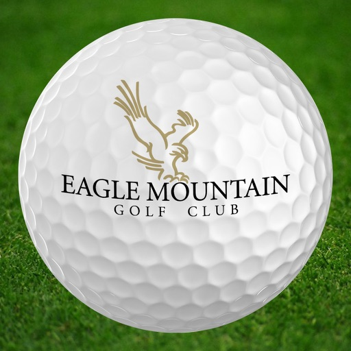 Golf Club at Eagle Mountain icon