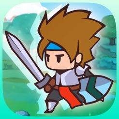 Hero Emblems