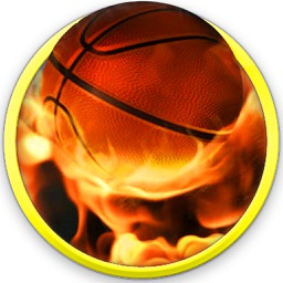 Flick Basketball Arcade