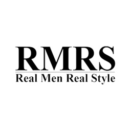 Real Men Real Style App