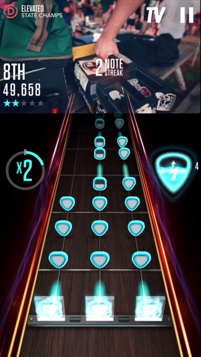 how to connect iphone guitar 174 live app android apk 4930