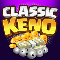 Codes for Classic Keno Casino - Video Casino Play for Free Fun Hack