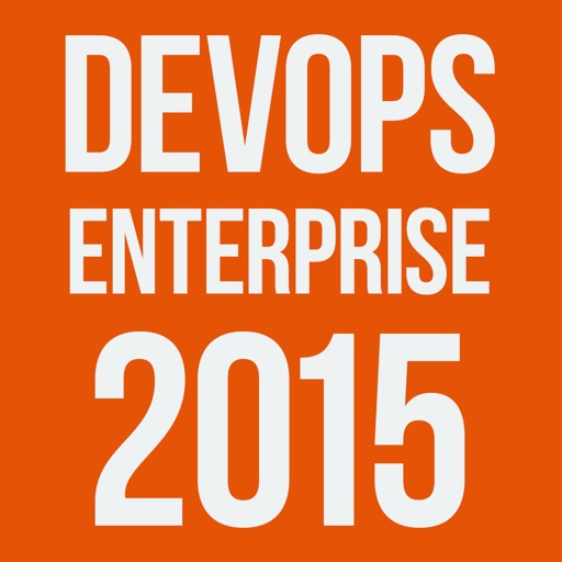 DevOps Enterprise Summit icon