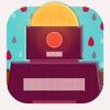 Boogie Bots Mini - Verbs For Little Ones - iPhoneアプリ