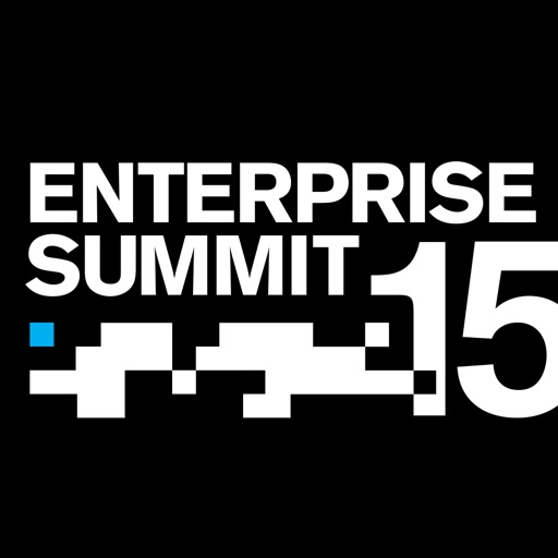 Enterprise Summit 2015