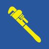 Pipefitter App - Gary Nerenberg Cover Art