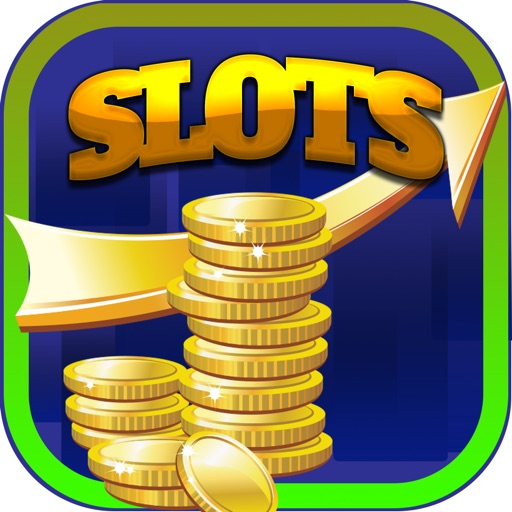 Deal or No The Challenge - FREE Amazing Slots Game
