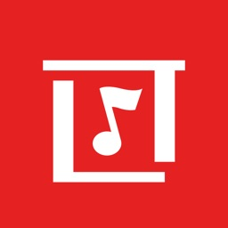 LT - Listen to  youtube together