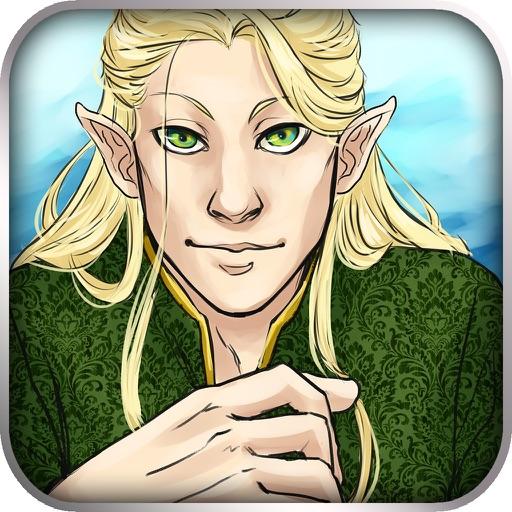 Mega Game - RPG Maker VX Ace Version | iPhone & iPad Game
