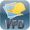 HVAC VFD PRO