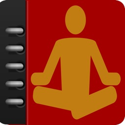 Yoga Planner