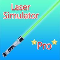 Codes for Laser simulator pro Hack