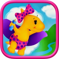 Codes for Dino-Buddies™ – La Amiga Bebé eBook App Interactivo (Spanish) Hack