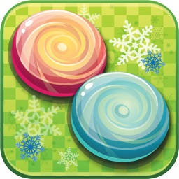 Viva Candy - Play Connect the Tiles Puzzle Game for FREE !