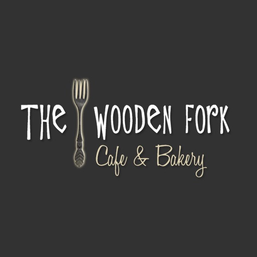 The Wooden Fork - Glendale icon