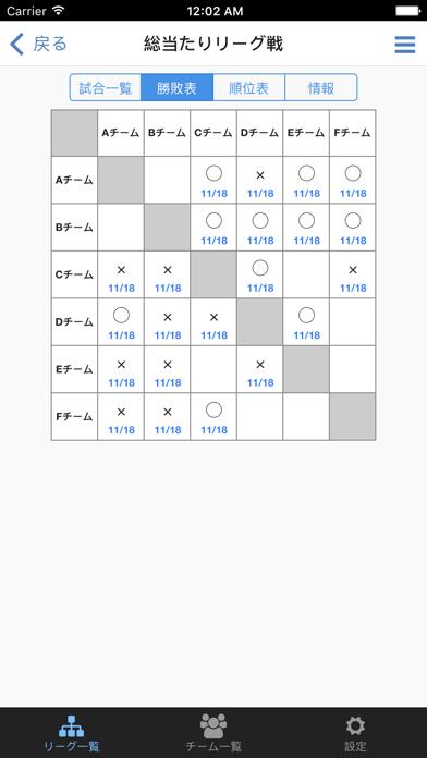 https://is1-ssl.mzstatic.com/image/thumb/Purple69/v4/d9/43/f2/d943f20e-17a3-9ef5-1530-2856f04e1749/pr_source.png/392x696bb.png