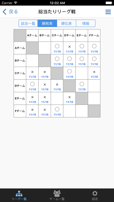 https://is1-ssl.mzstatic.com/image/thumb/Purple69/v4/d9/43/f2/d943f20e-17a3-9ef5-1530-2856f04e1749/pr_source.png/696x696bb.png