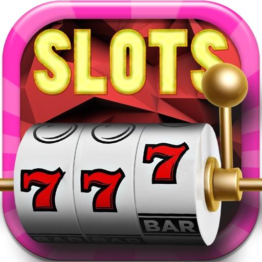 Best Aristocrat Money Casino Mania - FREE Slots Casino Game
