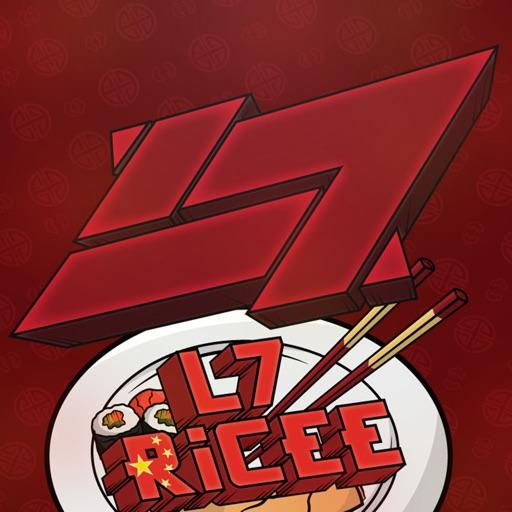 L7 Ricee