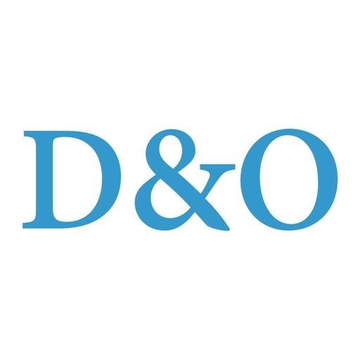 D&O Policies by Sam Sasso