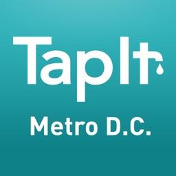 TapIt Metro DC