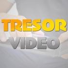 TRESORVIDEO icon