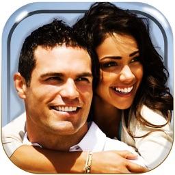 فنون همسرداری - بانک جامع روابط بین همسران