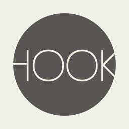 """""""HOOK"""""""