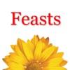 Baha'i Feasts and Holy Days