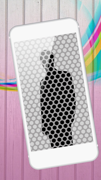 Colorful Effects Studio – Download Photo Editing Booth and Add Beautiful Filters screenshot-4