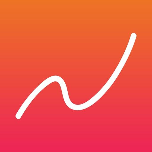 Next Keyboard - Beautiful Themes, New Emojis & Stickers