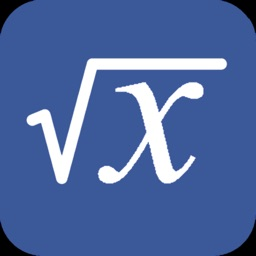 Matematikk MET 29102 Step By Step