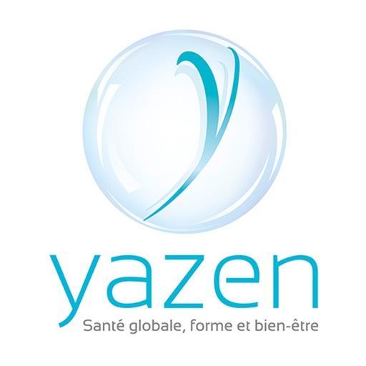 Yazen forme et bien-être