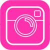 Beauty Plus Camera